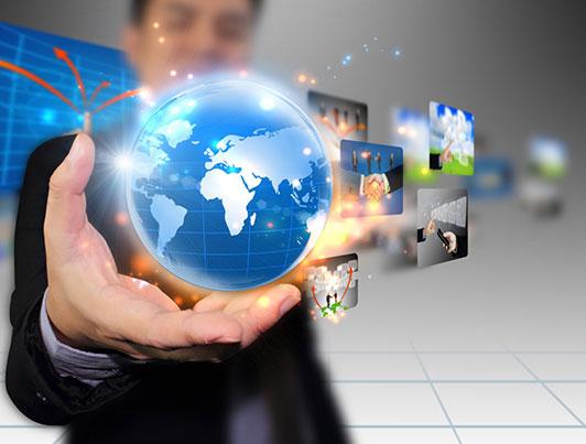 خدمات ویژه به موسسات و شرکت های تجاری
