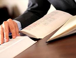 وکیل ارث و و صیت نامه در تهران