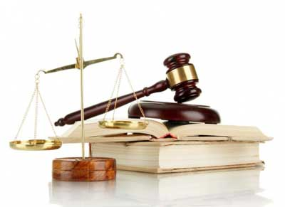 کمیسیون ماده ۱۰۰ شهرداری