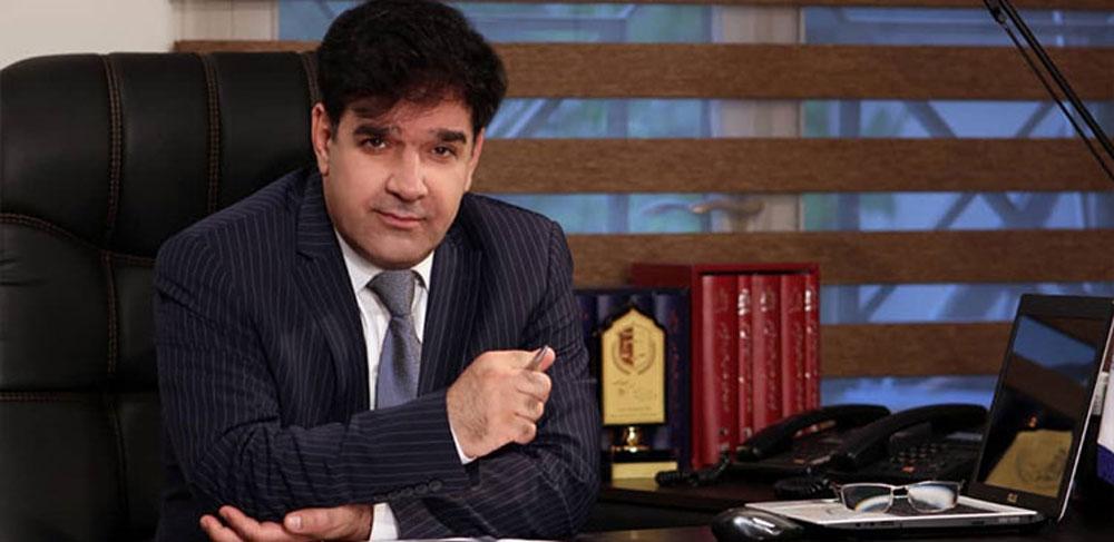 بهترین وکیل در تهران